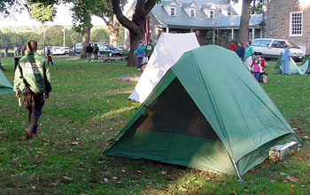 rangers-camping-tent-setup.jpg