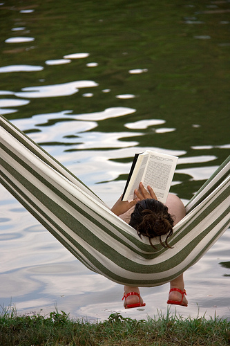 reading-on-hammock.jpg