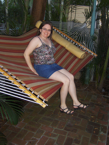 red-gold-hammock.jpg