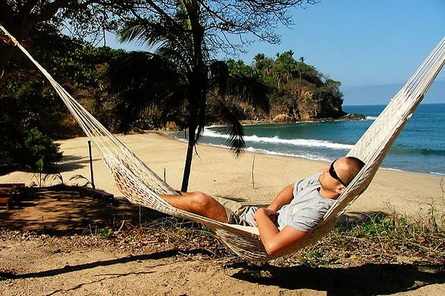 relax-on-beach.jpg