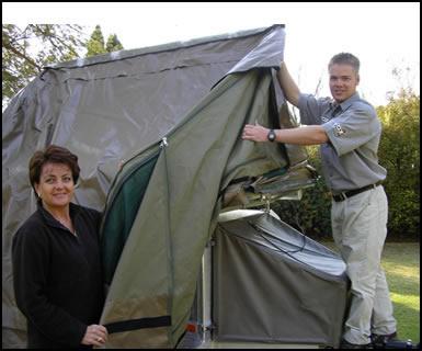 set-up-camp-tent.jpg