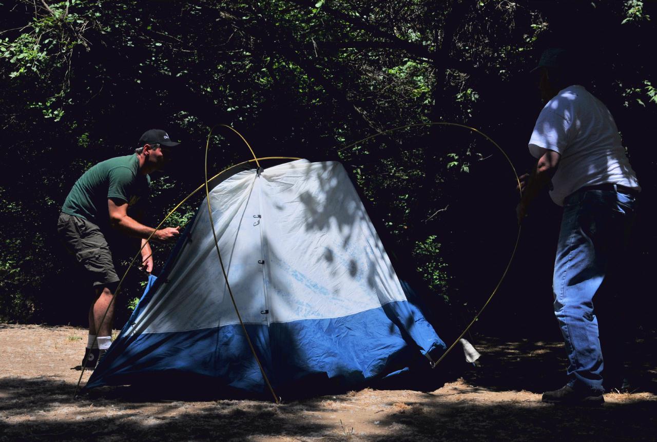 set-up-my-tent.jpg