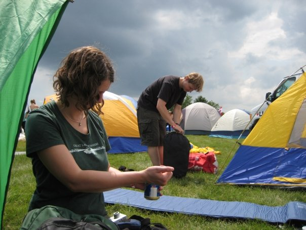 set-up-the-tent.jpg