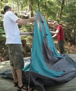setting-up-a-dome-tent.jpg