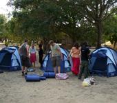 setting-up-beach-camp.jpg