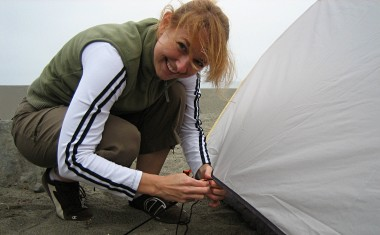 setting-up-camp-tent.jpg