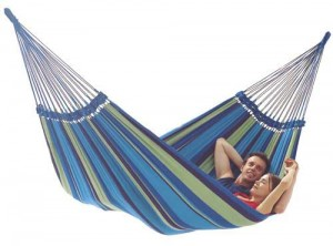 siesta-brazilian-double-hammock.jpg