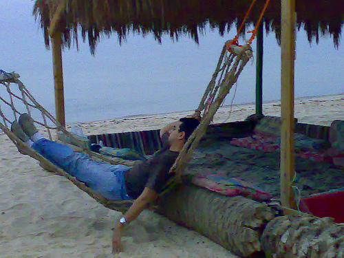sleeping-on-hammock.jpg