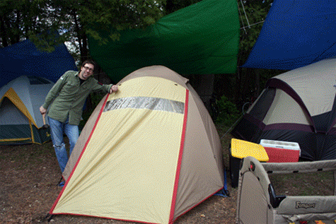 tent-set-up-with-crib.jpg