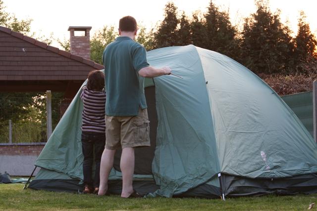 tent-setup.jpg