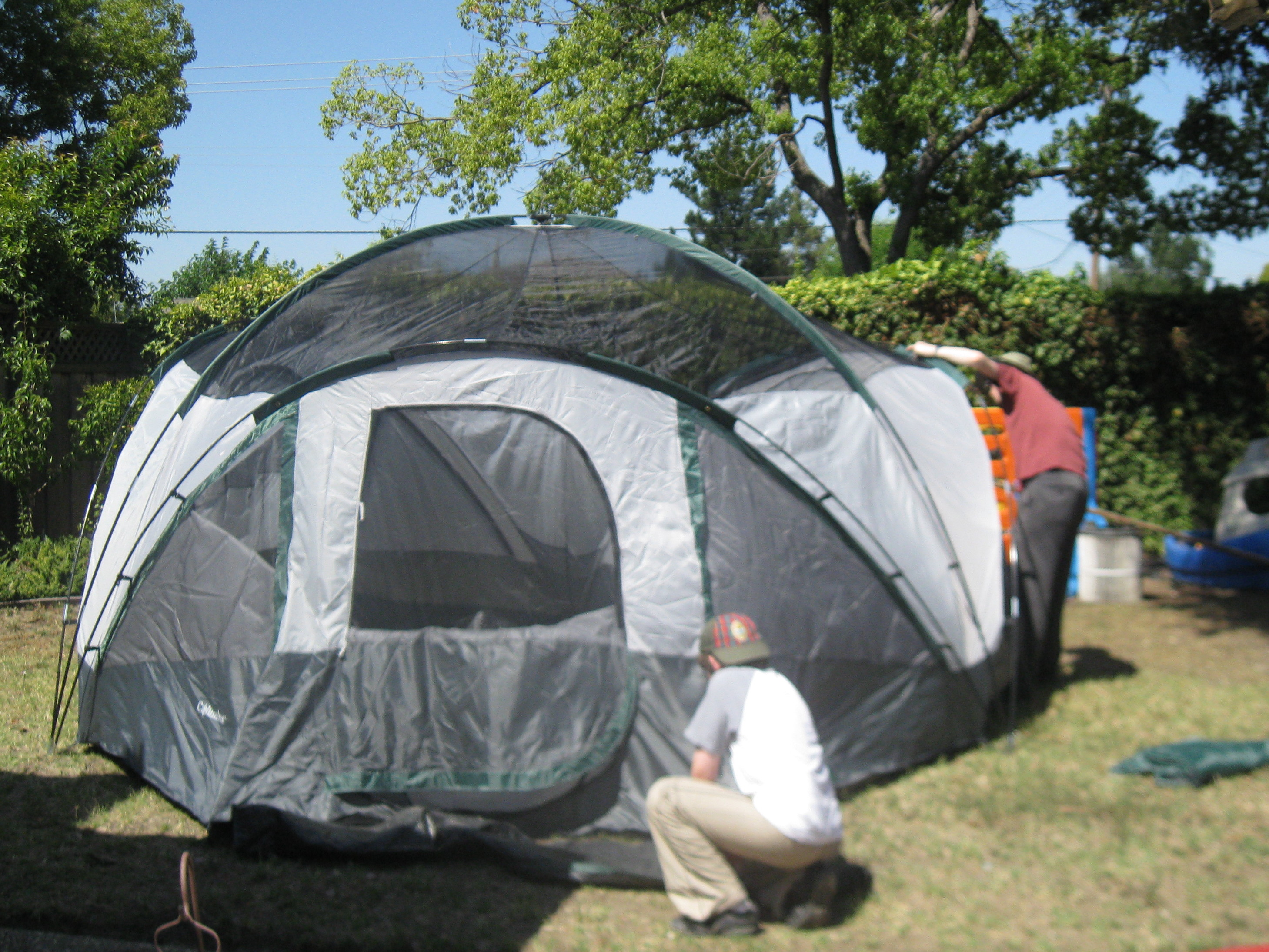 test-the-tent.jpg