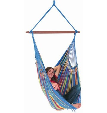 the-hammock-co.-deluxe-brazilian-hammock-chair.jpg