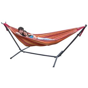 tropicana-double-hammock-and-frame-set.jpg
